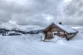 cool mountain backgrounds. Winter Snow Chalet Cool Mountain House Hut Cold Mountains Background Wallpaper Widescreen Full Screen Hd Wallpapers Backgrounds E