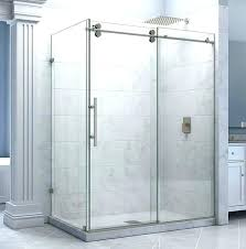 5 foot shower 5 ft shower doors sliding shower door hardware shower room hardware stainless steel 5 foot shower