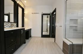 contemporary broom door viewjpg bathroom remodel master bathroom remodels before and after e65 remodels
