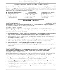 Resume Summary Statement Best Resume Summary Statement Examples Designer With Sales Resume Design
