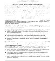 Circuit Design Engineer Sample Resume Inspiration Resume Summary Statement Examples Designer With Sales Resume Design