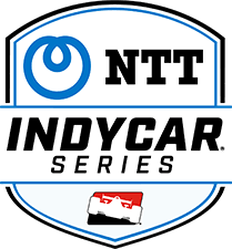 The Official Site of the NTT INDYCAR SERIES   IndyCar.com