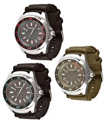 style men s hammerhead fx 200 meter waterproof watch house style men s hammerhead fx 200 meter waterproof watch