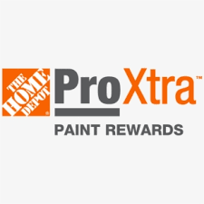 Logo Home Depot Pro 2931380 Free Cliparts On Clipartwiki