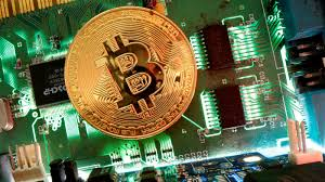 Maybe you would like to learn more about one of these? China S Inner Mongolia Issues Tough Rules On Bitcoin Mining Quartz