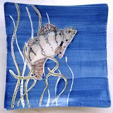 Myra McDonnell - Ceramics Designer, Teacher and Lecturer — Surrey Guild of  Craftsmen