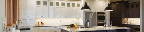 DreamMaker Kitchen Bath And Home Remodeling Interesting Kitchen Remodeling Schaumburg Il