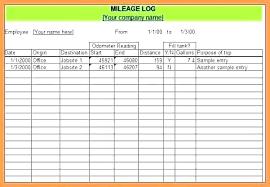 mileage calculator excel fuel consumption excel template best of mileage calculator