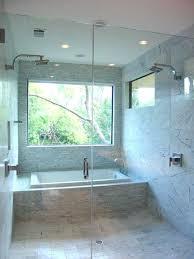 small bathroom tub shower combination interior trendy bathtub shower combo design ideas bath and tub combinations small bathroom tub shower