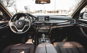 bmw 2015 7 series interior. re scoop new 2016 bmw 7series g11 opens up and shows interior bmw 2015 7 series
