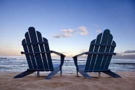adirondack chairs on beach. Inspiring Adirondack Chairs On Beach With Adirondack Chairs On Beach