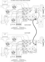 sauna heater wiring diagram auto electrical wiring diagram related sauna heater wiring diagram