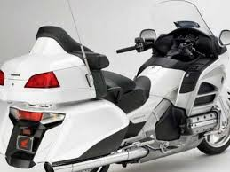 2018 honda goldwing motorcycle. Interesting 2018 Exclusive Launch Dates Of 2018 Honda CBR 1000RR Fireblade And  Goldwing Revealed  Specifications Throughout Honda Goldwing Motorcycle P