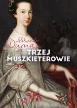 <b>Aleksander Dumas</b> | Book Depository