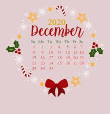 December 2019 Mac Tablet Wallpaper ...