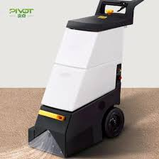 carpet cleaner machine manufacturers