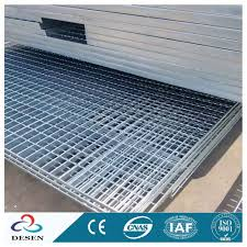 plastic floor grating for poultry house plastic floor grating for poultry house supplieranufacturers at alibaba com