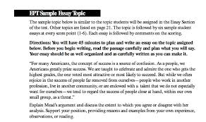 directions for essay test writing and editing services test quiz question types schoology support course hero