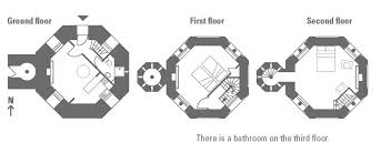 attractive small castle floor plans picture collection best home