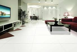 office floor tiles. Contemporary Office Stunning Office Tile Flooring Floor Tiles Designs On T