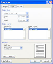 Only Custom Made And Original Essays Research Papers And Many Setup