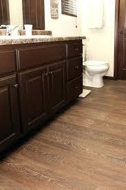 espresso vinyl plank flooring flooring luxury vinyl plank plus espresso oak espresso press and go vinyl