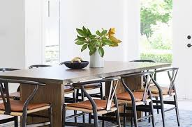 13 Blogs Every Interior Design Fan Should Follow