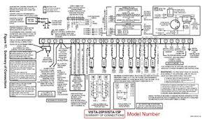 vista 20p wiring diagram vista wiring diagrams online vista 20p wiring diagram