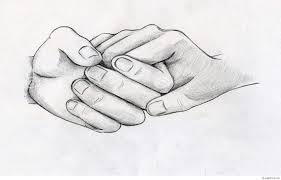 Drawings About Love Under Fontanacountryinn Com