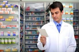 how to become a pharmaceutical rep pros and cons pharmaceutical sales representative job careerealism