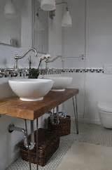 wood bathroom sink cabinets. reclaimed wood bathroom vanity sink not included by urbanwoodgoods cabinets