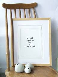 good housewarming gift ideas thedailyqshow pertaining to new home gift ideas