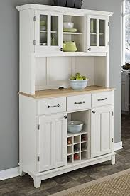 sideboard and hutch. Contemporary And For Sideboard And Hutch H