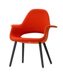 saarinen organic chair. S Organic Chair Online Shop_200421_preview Saarinen C