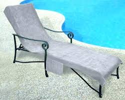 indoor chaise lounge covers the most chaise lounge covers chaise lounge cover towel best outdoor chaise