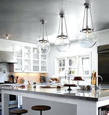 clear glass pendant lights for kitchen island inspirational light pendants kitchen extraordinary clear glass pendant lights