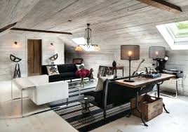 family room ideas with tv attic living room family room amp room ideas inside attic living
