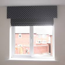roman blinds with pelmets. Beautiful With Image Result For Roman Blinds With Pelmets In Roman Blinds With Pelmets A