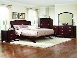 Natural Wood Bedroom Furniture Wood Bedroom Sets Furniture