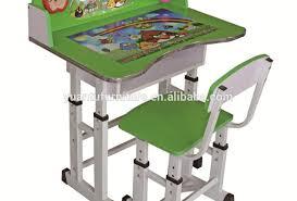 desk adjule kids desk design study desk table size kids ergonomic adjule of childrens wooden