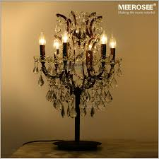 ation meerosee lighting led lighting led pendant lights chandeliers large chandeleirs classic chandeliers alloy chandeliers maria theresa chandeliers