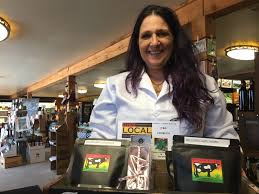 Cannabis business opportunities could grow with retail weed in Vermont
