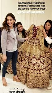 Erum Khan Dress Designer Pin By Saiyed Fayziya On Designer Collection Pakistani