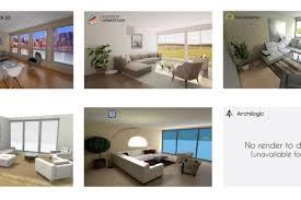 best online interior design programs. Interior Design Programs Free  Wondrous Best Online Tools And Software Quertime Top Best Online Interior Design Programs