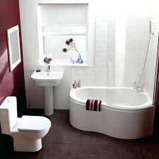 japanese bathtubs small spaces uk deep bathtubs for small spaces small combine bathroom with corner set bath tub wall decoration with tiles and brown tiles