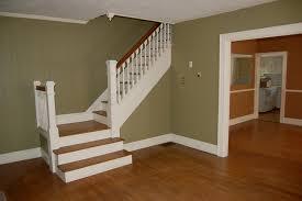 Light Grey Paint Colors For Living Room Uslight Grey Interior Paint Colors 2105x3179 Eurekahouseco