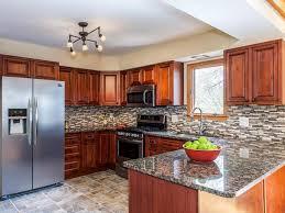 Bargain Outlet Kitchen Cabinets Outlet Kitchen Cabinets
