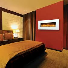 Small Gas Fireplace For Bedroom Fireplace For Bedroom Bedroom Modern Wardrobe Designs Master