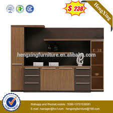 china cabinet hardware. Simple China Wooden Cabinet Hardware Manufacturers China File HX6M286 And China Cabinet Hardware