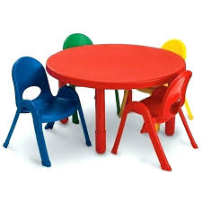 table chair for toddler. Toddler Table And Chairs Chair Set Gallery Of Good In . For